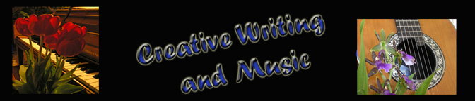 Music and Prose for download