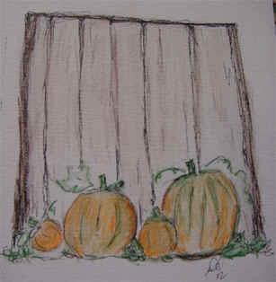 pumpkins.JPG (109626 bytes)
